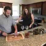 Bellevue's Affordability Draws Homebuyers