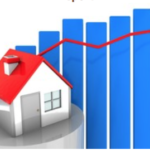 GNAR 4th Quarter Home Sales Report